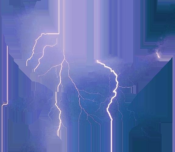 The Coming Storm Pegasus